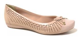 6f5d4be64 Lojas Besni Sapatos Feminino Sapatilhas - Sapatos com o Melhores ...