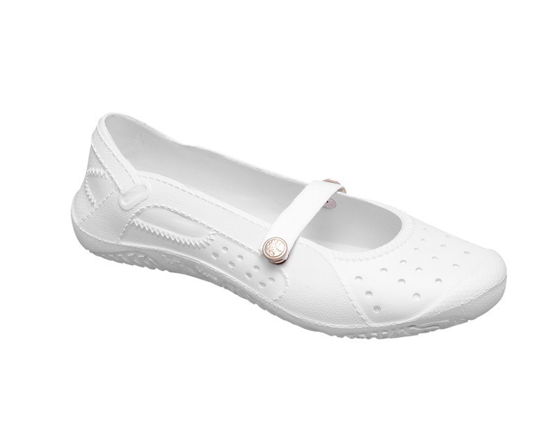 02597299e Sapatilha Calçados De Segurança Soft Works Epi Bb50 Eva - R$ 41,90 ...