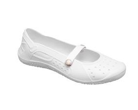 dbe3d1a82 Cipela Calcados Feminino Sapatilhas - Calçados, Roupas e Bolsas no ...