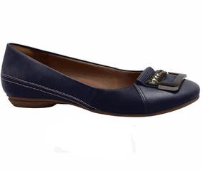 c10f5d75f Modelos De Sapatilhas Dakota - Calçados, Roupas e Bolsas Azul com o ...