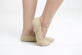 299b9d7127 Sapatilha Ballet Tecido - Calçados, Roupas e Bolsas com o Melhores Preços  no Mercado Livre Brasil
