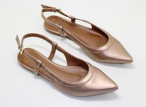 026f3cb7d7 Sapatilha Chanel Falsificada - Calçados