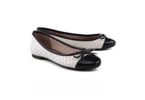 3c5a0c87e Sapatilha Arezzo 36 - Sapatos com o Melhores Preços no Mercado Livre Brasil