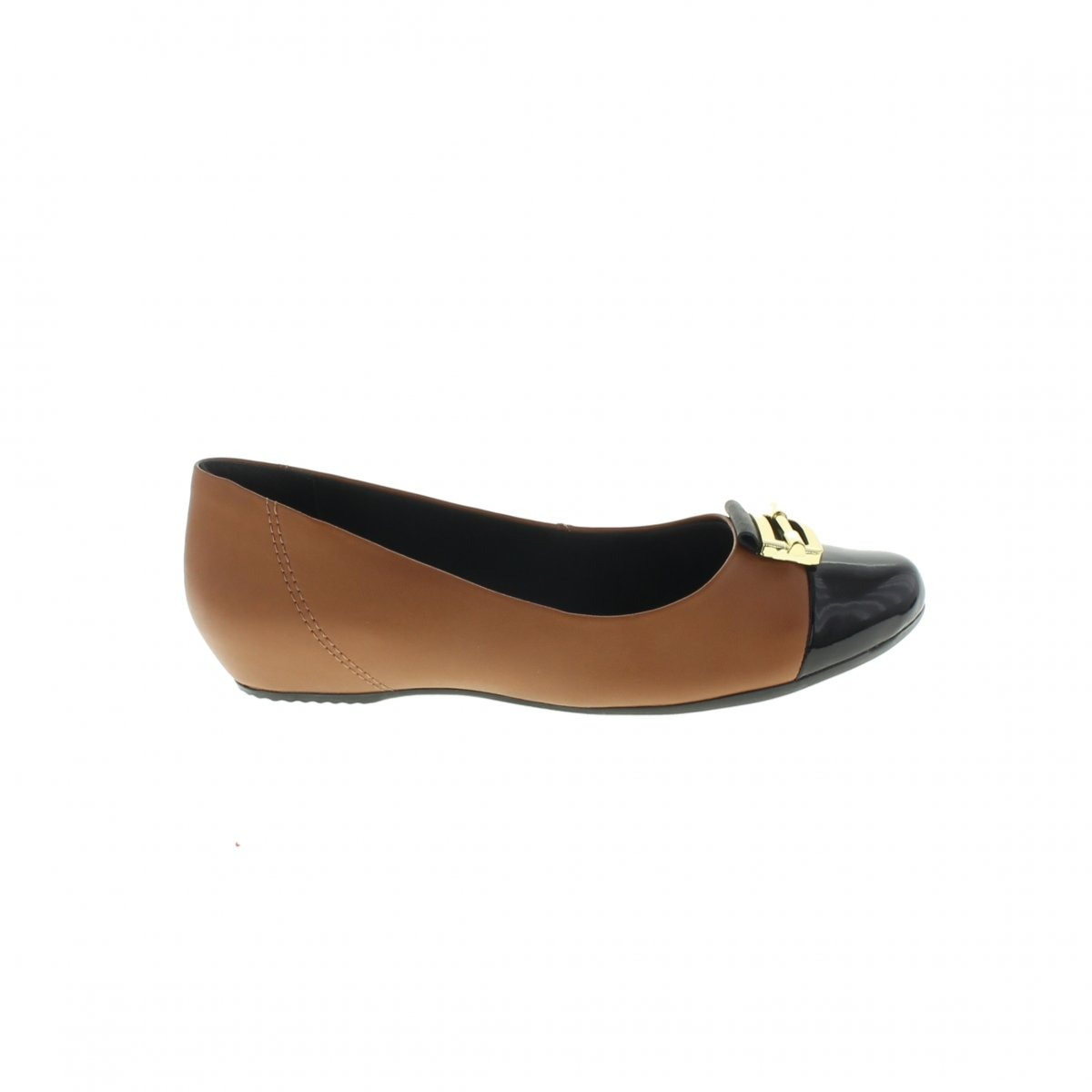 1be6096c3 sapatilha comfortflex 1884302 feminina confortável - coutope. Carregando  zoom.