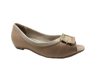 8fcd83cd3 Sapatilha Comfortflex Preto - Sapatos com o Melhores Preços no Mercado  Livre Brasil