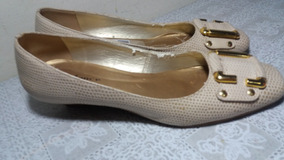 14ba3b55d5 Botas Constance - Sapatos para Feminino no Mercado Livre Brasil