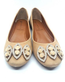 32d5ea0464 Sapatilhas Atacado E Varejo Jau De 16 Reais - Sapatos para Feminino no  Mercado Livre Brasil