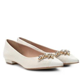 ac21c8cea Sapatilha Importada Exclusive, Sapatos Fashions, Pedrarias - Sapatos ...