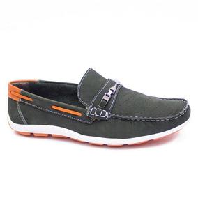 bdf4aa8ba8 Sapato Bicolor Masculino - Sapatos no Mercado Livre Brasil