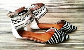 2d7b444b8c Sapatilha Santinelli Com Tornozeleira - Sapatos no Mercado Livre Brasil