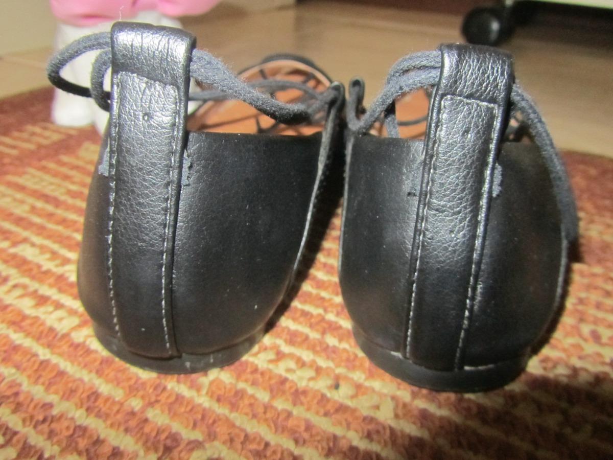 Sapatilha Dafiti Shoes (tenho Peças Arezzo 37eef1d7ed4