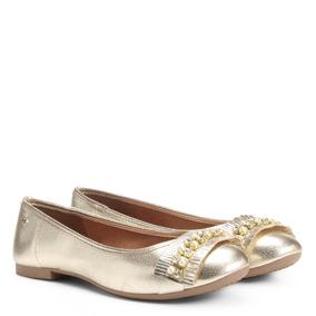 1581c3f1d Sapatilhas Dafiti Dakota - Sapatos com o Melhores Preços no Mercado Livre  Brasil