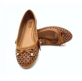 21e7fbcb0 Sapatilhas Dafiti Dakota - Sapatos com o Melhores Preços no Mercado ...