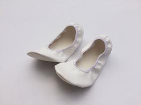83106e9e55 Sapatilha De Dança Sapatilhas - Sapatos para Feminino no Mercado ...