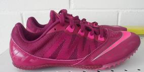 ec61b18e91 Tenis Nike 2019 Feminino Sapatilhas - Calçados