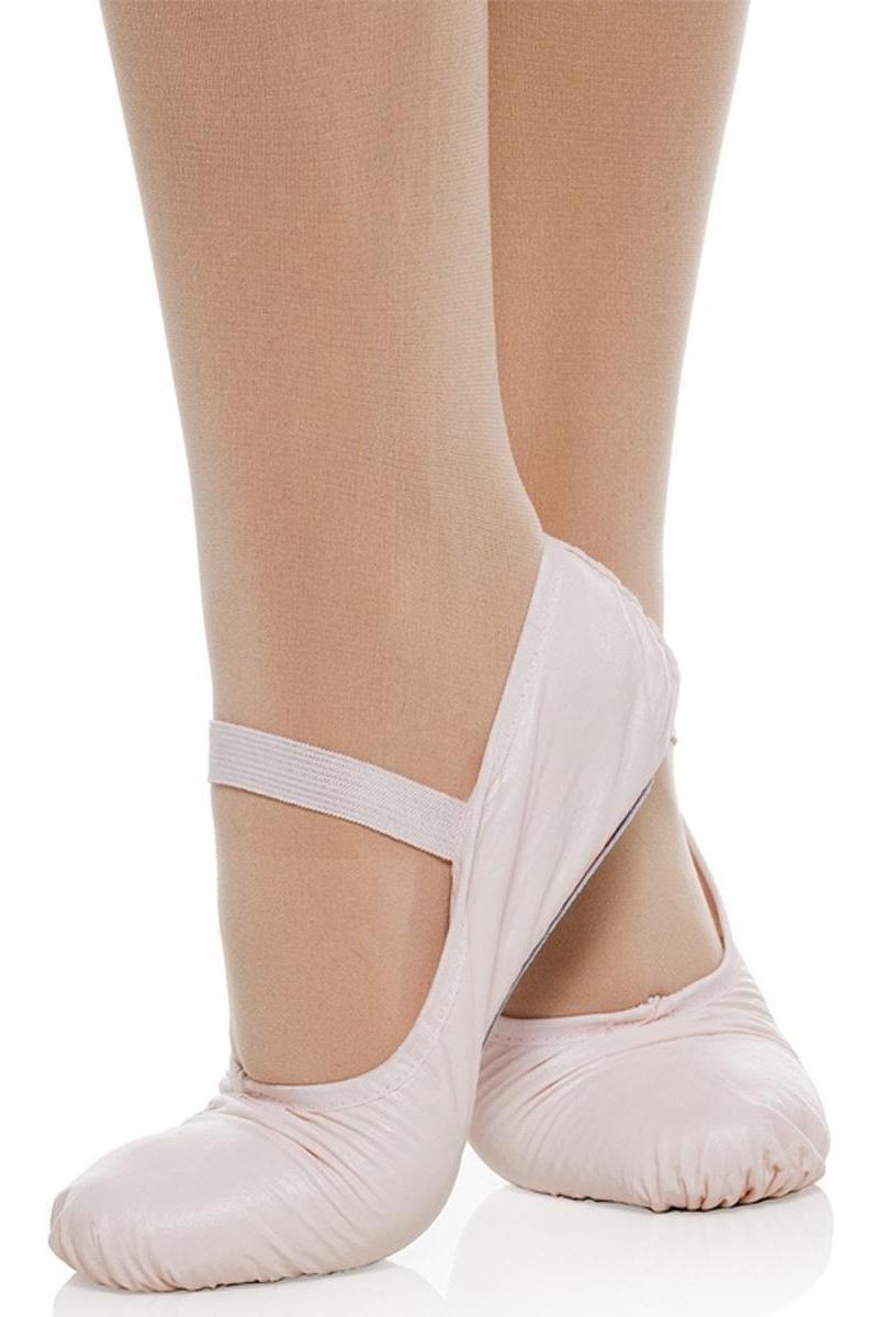 f1f976b86b070 sapatilha de ballet infantil capezio - 33 ao 44. Carregando zoom.