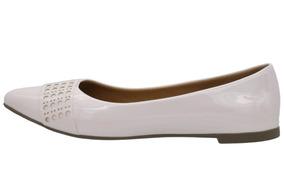 4424af4ffa Sapato San Marino Feminino Sapatilhas - Sapatos no Mercado Livre Brasil