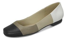 f0cfffa40 Sapatilha Dijean Modelo Sapatilha Confortavel - Calçados, Roupas e Bolsas  com o Melhores Preços no Mercado Livre Brasil