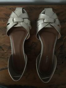 2a42417d85 Sandalias E Sapatilhas Constance - Calçados