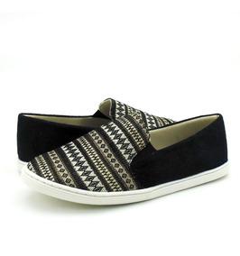 dc1825e4d Lojas Besni Sapatos Alpargatas - Calçados, Roupas e Bolsas Marrom-claro com  o Melhores Preços no Mercado Livre Brasil