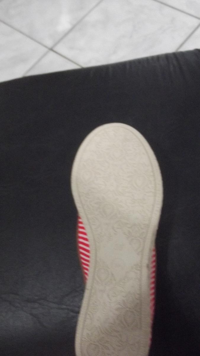 bca4683e48e sapatilha feminina alpargata louis vuitton. Carregando zoom.