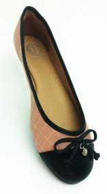 b8bfaeda1 Bolsas Dafiti Dumond - Sapatos no Mercado Livre Brasil