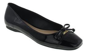 ae8ba68c4 Ver Sapato Feminino - Sapatilhas Arezzo no Mercado Livre Brasil