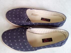 a5ec3c18ac Sapatilha Vazada Marisa - Sapatos no Mercado Livre Brasil