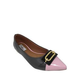 ebf566850 Katuxa Calçados Sapatos Sociais Feminino - Sapatos para Feminino no Mercado  Livre Brasil