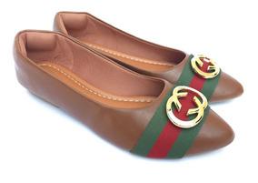 2b9132571 Replica Da Gucci Mulher Sapatos Feminino Sapatilhas - Calçados ...