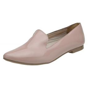 f7a44cd87 Sapato Piccadilly Conforto Branco 33 - Sapatos no Mercado Livre Brasil