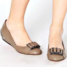 165cd21e5 Sapatos Femininos Shoestock - Calçados, Roupas e Bolsas com o ...