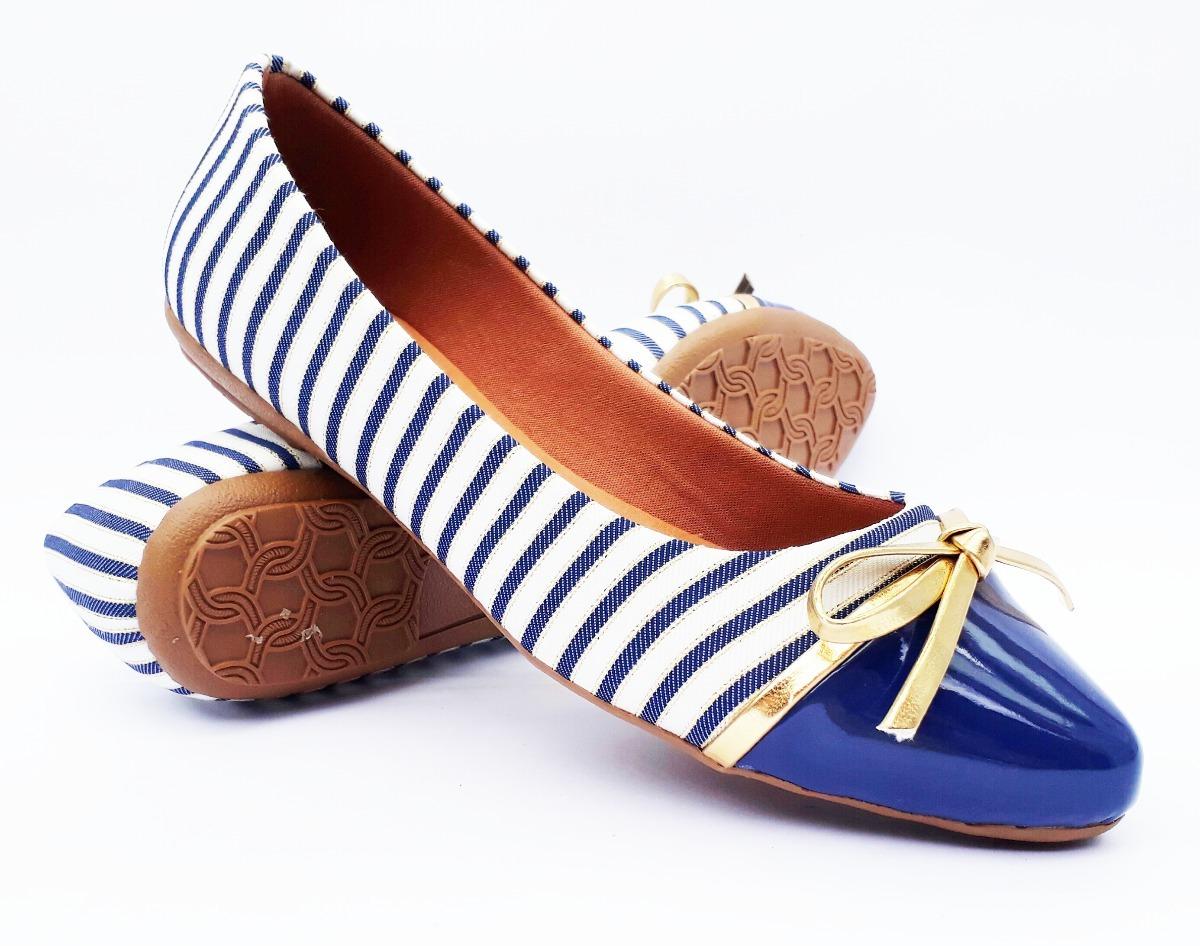 25c315dd4e sapatilha feminina bota rasteira anabela pro dia dia. Carregando zoom.