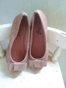 70706ba275 Brecho De Sapatos Femininos Feminino Sapatilhas - Calçados
