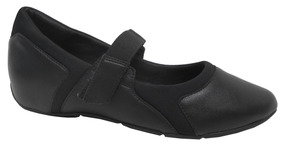 aa79a0573 Lojas Polyelle Calcado Sapatilhas Comfortflex - Calçados, Roupas e Bolsas  com o Melhores Preços no Mercado Livre Brasil