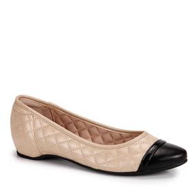 22bffc4d1 Sapato Feminino Moda - Sapatos Nude em Espírito Santo do Pinhal no ...