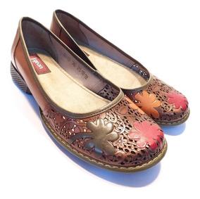 3c21c5ed3 J Gean - Sapatos com o Melhores Preços no Mercado Livre Brasil