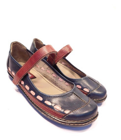 b943d03edd41c J Gean Feminino - Sapatos com o Melhores Preços no Mercado Livre Brasil