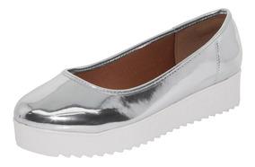 dc34a8bcd Sapato Azaleia Funny Decada De 80 Sapatilhas - Calçados, Roupas e ...