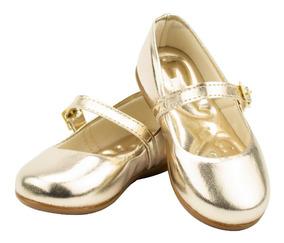 c04ff61bc Sapato Infantil Menina Preto - Sapatos Rosa com o Melhores Preços no  Mercado Livre Brasil