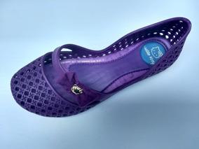 c5b5d7cd20 Sapatilha Hello Kitty Grendene Meninas - Calçados