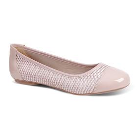 9e0b192862 Sapato Feminino Kit - Sapatos para Feminino em Mato Grosso do Sul ...