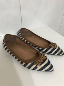 6c0f4570c Loja Prego Sapatos Feminino Sapatilhas - Sapatos no Mercado Livre Brasil