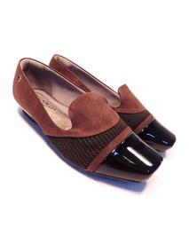 f06aa3b8d Sapatilha Piccadilly Maxitherapy Feminino Bonecas - Sapatos no ...