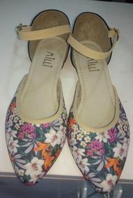 c86e220b71 Sapatilha Rosa Claro Milli - Calçados