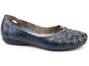 b1145c3402 Sapato Boneca Miss Western - Sapatos no Mercado Livre Brasil