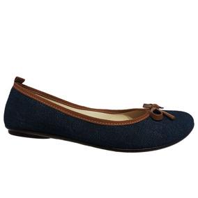 7953cdc7eb Delicious Super Delicado Sapato Tecido Sapatos Sapatilhas - Calçados ...