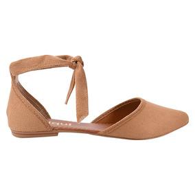 ae69afe5d2 Mule Feminino - Sapatos para Feminino no Mercado Livre Brasil