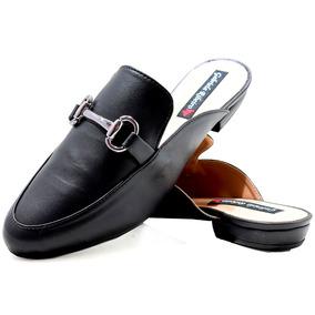 9bcc5adfe Tenis Rasteiro Masculino Sapatos Sociais - Calçados, Roupas e Bolsas com o  Melhores Preços no Mercado Livre Brasil