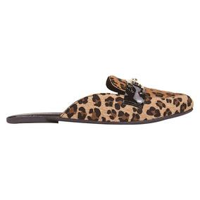 be535f6dfc Sapato Smule - Sapatos no Mercado Livre Brasil
